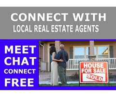Local Real Estate Agent Group