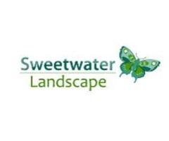 Landscape Companies
