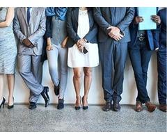 HR Services for Construction Companies | free-classifieds-usa.com