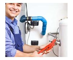 It's Right Plumbing | free-classifieds-usa.com