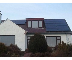 Looking for Solar Energy Contractor in Florida | Solar Tech Elec LLC