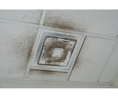Contact for Expert Air Duct Cleaning Services in Greenville, SC
