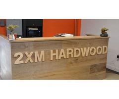 Hardwood Flooring Stores In Los Angeles - 2XM Wood Floors  | free-classifieds-usa.com