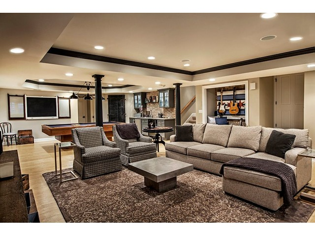 Interior Design Services | free-classifieds-usa.com