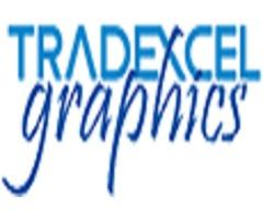 graphic design companies