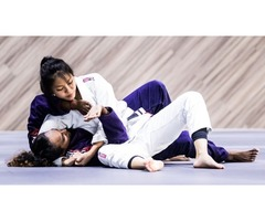 Are you looking For Jiujitsu Near Chadds Ford PA? | free-classifieds-usa.com