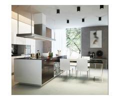 Interior Design Companies in Miami