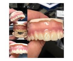 Best Orthodontic Treatment In Burbank - Burbank City Dental