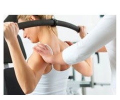 Physical Therapy Deerfield Beach