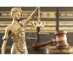 Hire The Best Criminal Appeals Lawyers in Houston Texas