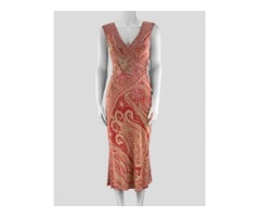 Women's Designer Clothing on Sale at LuxAnthropy