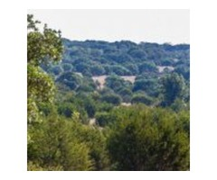 Texas Hill Country Hunting Properties | Dominion Properties | free-classifieds-usa.com