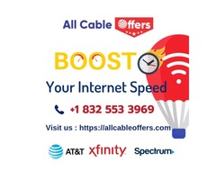 AllCableOffers - Get the best Internet & TV deals in your area
