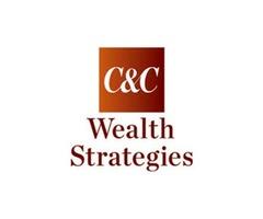 Retirement Income Strategist