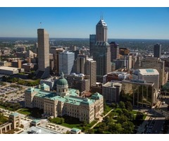 Indiana – An Amazing Place to Spend Your Life!