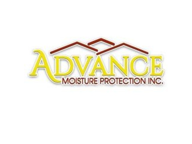 Advance Moisture Protection | free-classifieds-usa.com