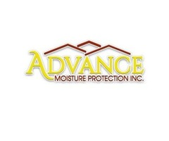 Advance Moisture Protection
