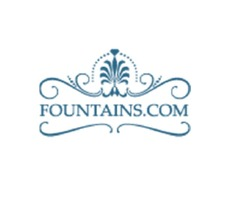Get Best Garden Fountains at Affordable Price