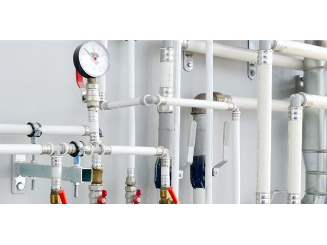 Commercial Plumber Mountain View | free-classifieds-usa.com