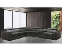 Buy Sectional Sofa | Get Furniture