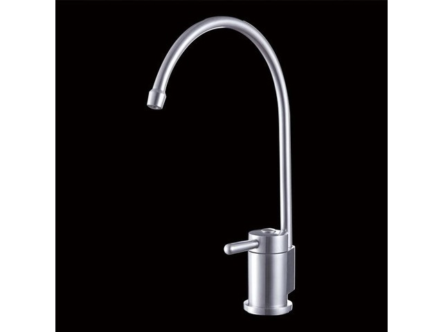 Stainless Steel Faucets Is Healthy And Environmentally Friendly   free-classifieds-usa.com