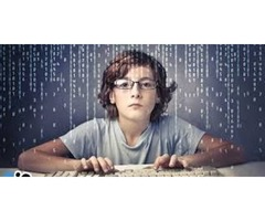 Programming School For Kids | Launch Code After School | free-classifieds-usa.com