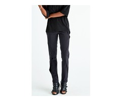 Find The Perfect Flight Pants Womens At Paskho