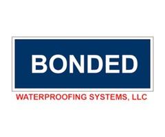 Waterproof Concrete Staten Island NYC