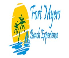Fort Meyers Beach Condos | Fort Myer Beach Vacation Rentals