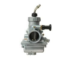 28mm 40mm Carburetor Carb For Suzuki RM80 RM85 VM24 SUV Engine