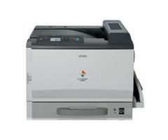 Epson C9200N A3 Colour Laser Printer