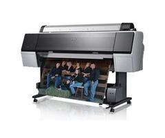 Epson Stylus Pro 9900 HDR 44 inch Printer