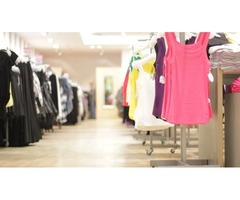 Don'tPayAll Discount Clothing Stores Coupons: How Useful They Can Be At Times of Emergency
