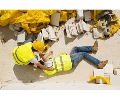 Louisiana Workers Compensation Law