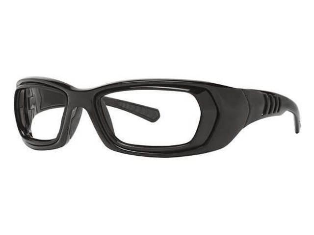 3M V1000 Frame for Prescription Lenses | free-classifieds-usa.com