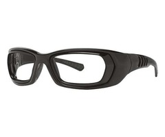 3M V1000 Frame for Prescription Lenses