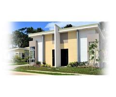 Pag-ibig accredited subdivision