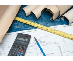 Building Cost Estimate USA - Silicon Outsourcing