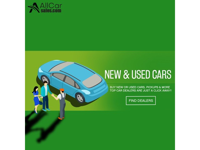 Best Used Luxury Cars and New Cars | Auto Dealers | All Car Sales | free-classifieds-usa.com
