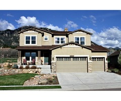 Homes for Sale in District 12 Colorado Springs