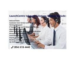 business processing solution | free-classifieds-usa.com