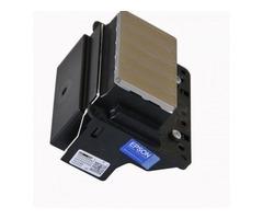Epson Printhead F191010/F191040 9900/7900/9700/7700