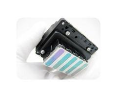 EPSON SURECOLOR F6000/F7000 B6000/B7000 Print Head - FA12040