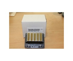 Epson Pro 7890/9890 Print Head F191151