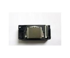 EPSON PRO 4800/7450/7800/9450/9800 Print Head (unencrypted) - F160010