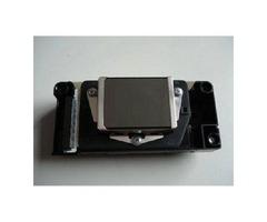Epson R2880 / R2000 / R1900 1st Encrypted DX5 Printhead - F186000