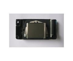 Epson R2880 / R2000 / R1900 2nd Encrypted DX5 Print Head - F186000
