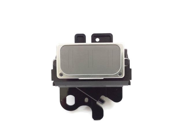 Epson DX2 Printhead Solvent Colour F055090 / F055110 | free-classifieds-usa.com