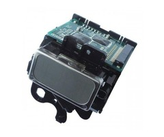 Epson 1520K DX2 Color Print Head