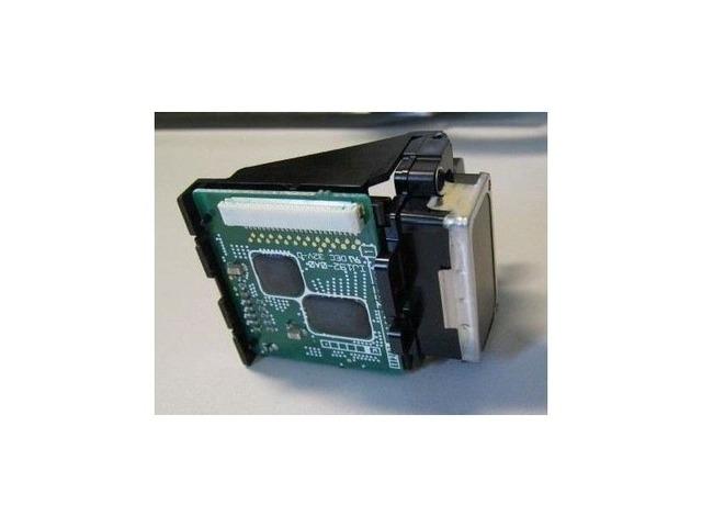 Epson DX2 Solvent Colour - F055000 | free-classifieds-usa.com